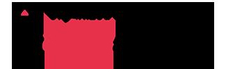 Aim academy logo